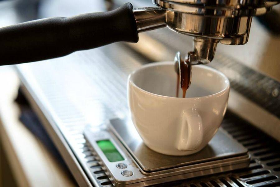 Những sự thật thú vị về cà phê