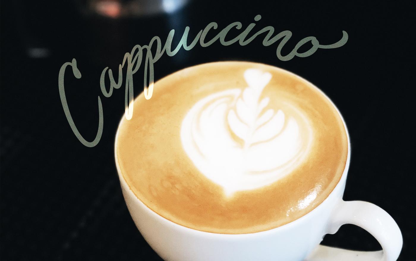 Học lỏm cách phân biệt cà phê Ý từ chuyên gia